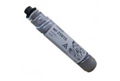 Ricoh MP2501E fekete (black) utángyártott toner