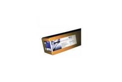"""HP 1067/45.7m/Universal Coated Paper, 1067mmx45.7m, 42"""", Q1406B, 90 g/m2, univerzální papír, bílý"""