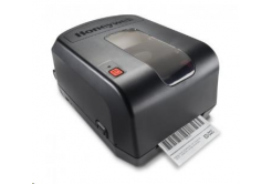 Honeywell Intermec PC42T Plus PC42TPE01328 tiskárna štítků, 8 dots/mm (203 dpi), EPL, ZPLII, USB, RS232, Ethernet