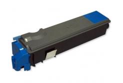 Kyocera Mita TK-510C azurový (cyan) kompatibilní toner