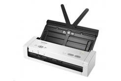 Brother ADS-1200TC DUALSCAN (600 x 600 dpi) USB
