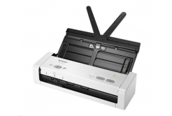 Brother skener ADS-1200TC DUALSKEN (až 50 str/min, 600 x 600 dpi) USB