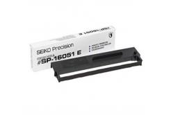 Seiko originální Páska do tiskárny, 16051, černá, Seiko SP 800