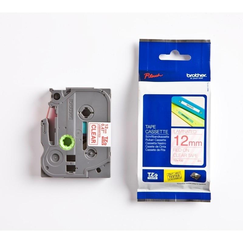 Tape Holder For 8Mtr Tape PT132