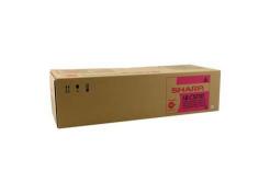 Sharp AR-C26TME black original toner