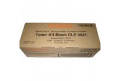Utax 004410010 černá (black) originální toner