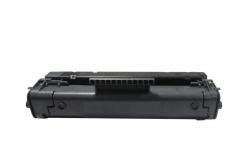 Canon FX-3 černá (black) kompatibilní toner