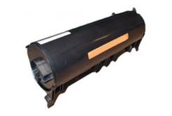 Panasonic KX-FA85E fekete (black) utángyártott toner