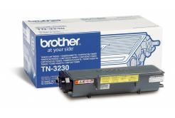 Brother TN-3230 černý (black) originální toner