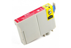 Epson T0793 magenta compatible cartridge