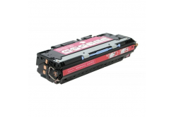 HP 309A Q2673A bíborvörös (magenta) utángyártott toner