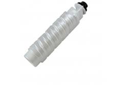 Ricoh 2220D for Aficio 1022, 2022, 3025, compatible toner