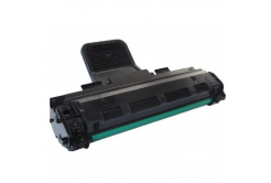 Xerox 106R01159 for Phaser 3117 black compatible toner