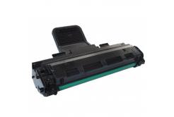 Xerox 106R01159 černý (black) kompatibilní toner