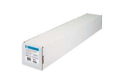 """Canon 610/30/Roll Paper White Opaque, 610mmx30m, 24"""", 5922A002, 5922A011, 120 g/m2, grafický papír, bílý"""
