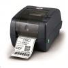 TSC TTP-345 99-127A003-00LF drukarka etykiet, 12 dots/mm (300 dpi), TSPL-EZ, multi-IF