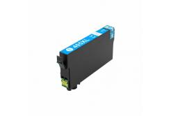 Epson 405XL T05H2 azurová (cyan) kompatibilní cartridge