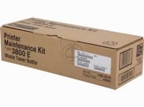 Ricoh 400662 waste toner original