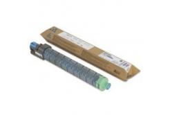 Ricoh 841300/841551 azurový (cyan) kompatibilní toner