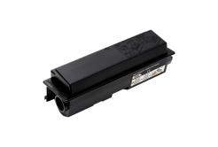 Epson C13S050435 černý (black) kompatibilní toner