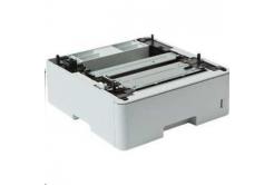 BROTHER přídavný zásobník LT-6505, volitelný zásobník 520 listů pro HL-L5xxx, DCP / MFC-L6xxx