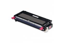 Dell H514C / 593-10292 purpurový (magenta) kompatibilní toner