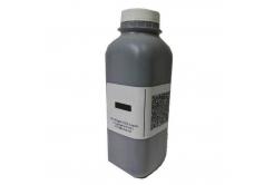 Inkoust univerzální černý pigment (black pigment) 1000ml