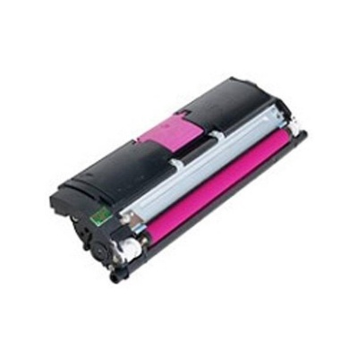 Konica Minolta 1710589006 purpurový (magenta) kompatibilní toner
