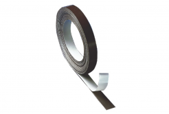 3M 1317 taśma magnetyczna, šíře 19 mm, tl. 1,5 mm, (1 m)
