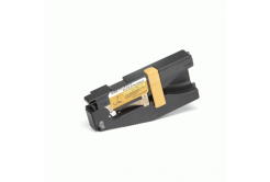 Partex PROMARK-PA, vodící kazeta na PP pásku