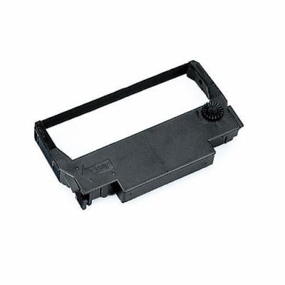 Epson ERC-30 / ERC-34 / ERC-38 černá, kompatibilní barvicí páska