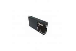Epson T7021 XL černá (black) kompatibilní cartridge