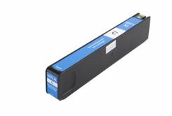 HP 971XL CN626AE azurová (cyan) kompatibilní cartridge