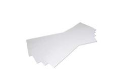 """OKI 297/1.2m/Banner Paper, 297x1200mm, 11.58"""", 9004581, g/m2, plakátový papír, bílý, pro"""