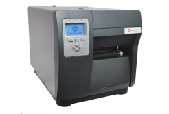 Honeywell Intermec I-4310e I13-00-46000007 tiskárna štítků, 12 dots/mm (300 dpi), display, DPL, PL-Z, PL-I, USB, RS232, LPT