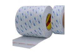 3M 9448A Oboustranně lepicí páska, 12 mm x 50 m