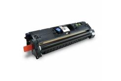 HP 122A Q3963A purpurová (magenta) kompatibilní toner