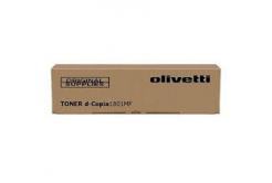 Olivetti B1082 čierna (black) originálny toner