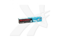 Sharp UX91CR, 90st, originální faxovací fólie