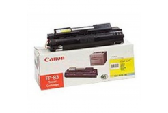 Canon EP-83 galben (yellow) toner original