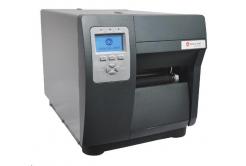 Honeywell Intermec I-4310e I13-00-46000L07 tiskárna štítků, 12 dots/mm (300 dpi), display, DPL, PL-Z, PL-I, USB, RS232, LPT, Ethernet