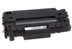 Canon CRG-710 černý (black) kompatibilní toner