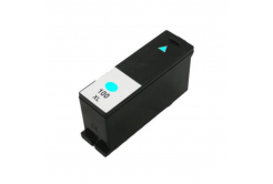 Lexmark 100XL 14N1069 azuriu (cyan) cartus compatibil