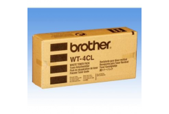 Brother WT4CL waste toner original