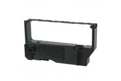 Star SP-200, černá, kompatibilní barvicí páska