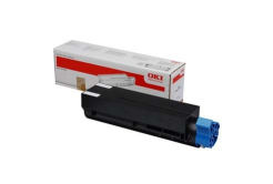 OKI 44992401 black original toner