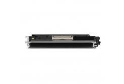 HP 130A CF350A černý (black) kompatibilní toner