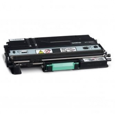 Brother WT100CL waste toner original