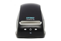 Tiskárna samolepicích štítků Dymo, LabelWriter 550