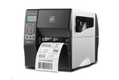 Zebra ZT230 ZT23042-T0EC00FZ TT tiskárna štítků, 203 DPI, RS232, USB, 802.11